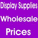 Banner_Display_Supplies_Wholesale.jpg