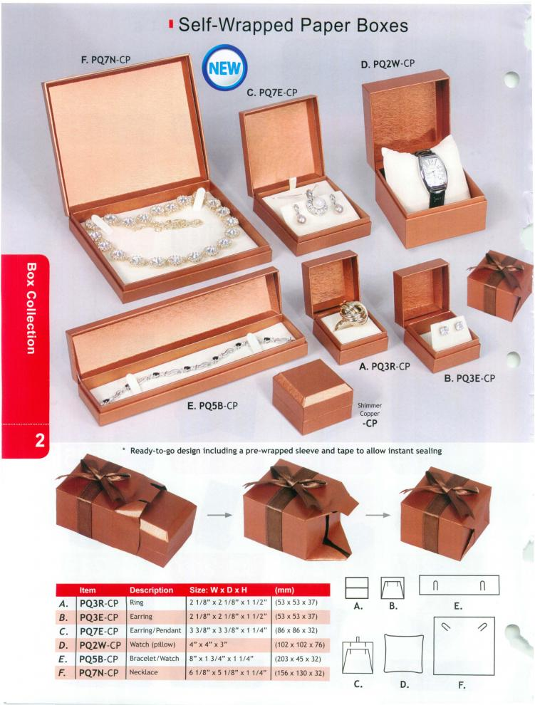 Jewelry_Dispalys_Page_002