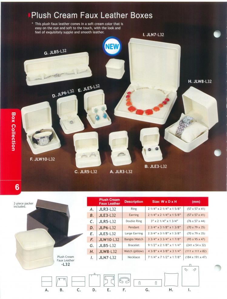 Jewelry_Dispalys_Page_006