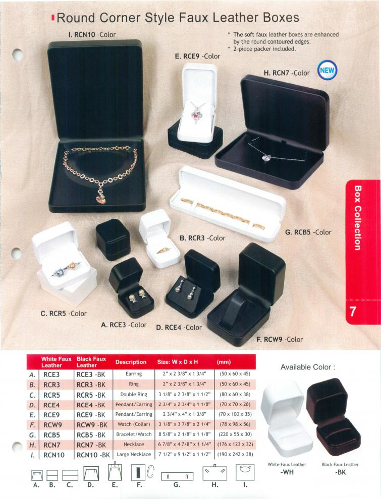 Jewelry_Dispalys_Page_007