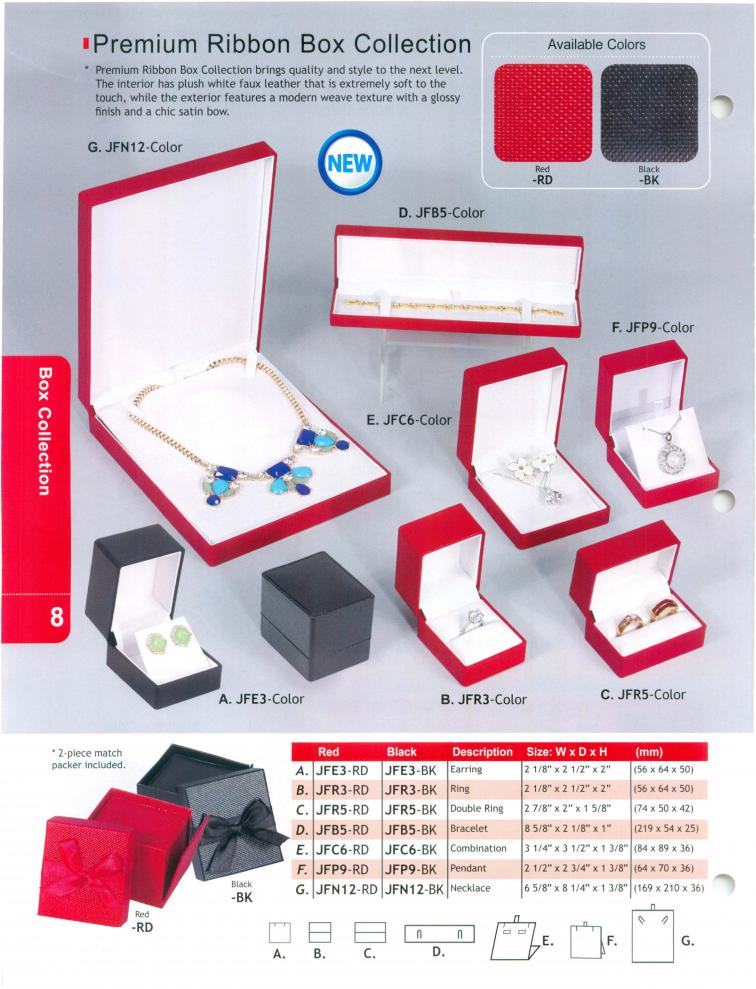 Jewelry_Dispalys_Page_008