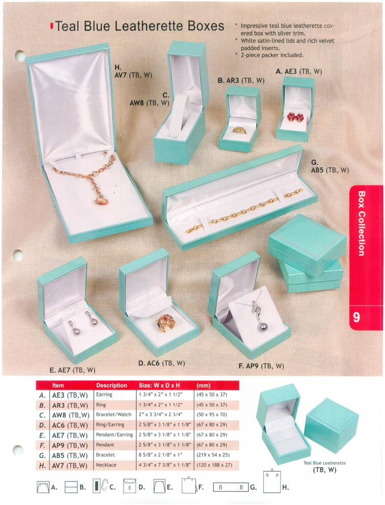 Jewelry_Dispalys_Page_009