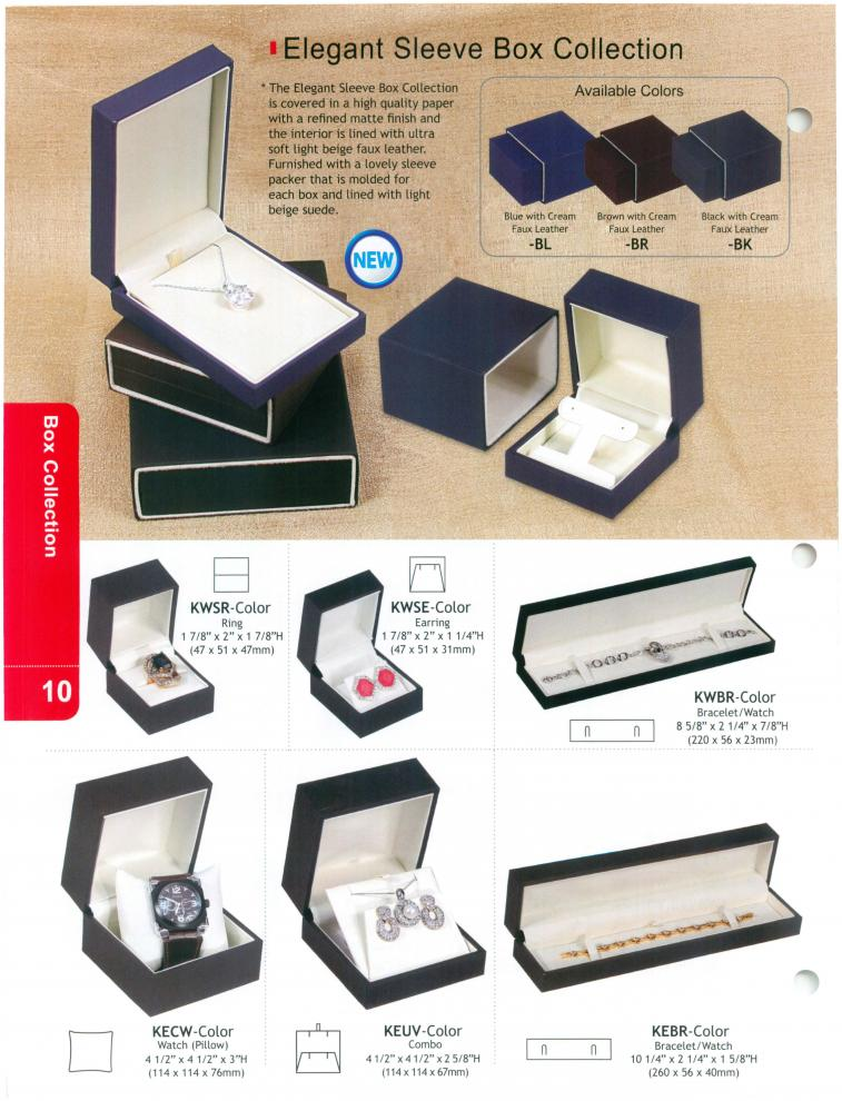 Jewelry_Dispalys_Page_010