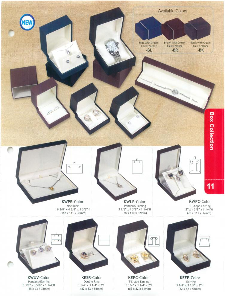 Jewelry_Dispalys_Page_011