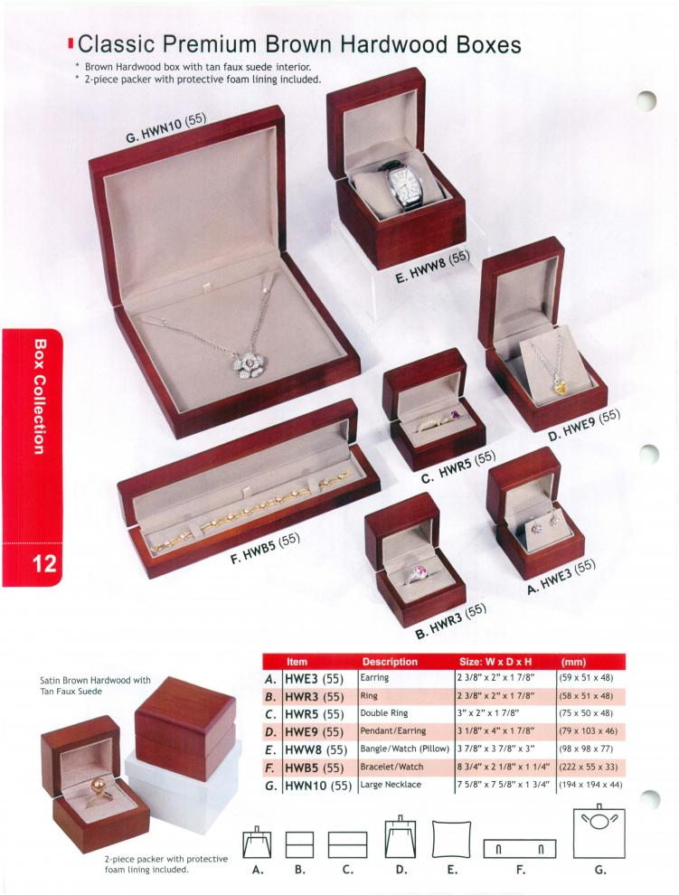 Jewelry_Dispalys_Page_012