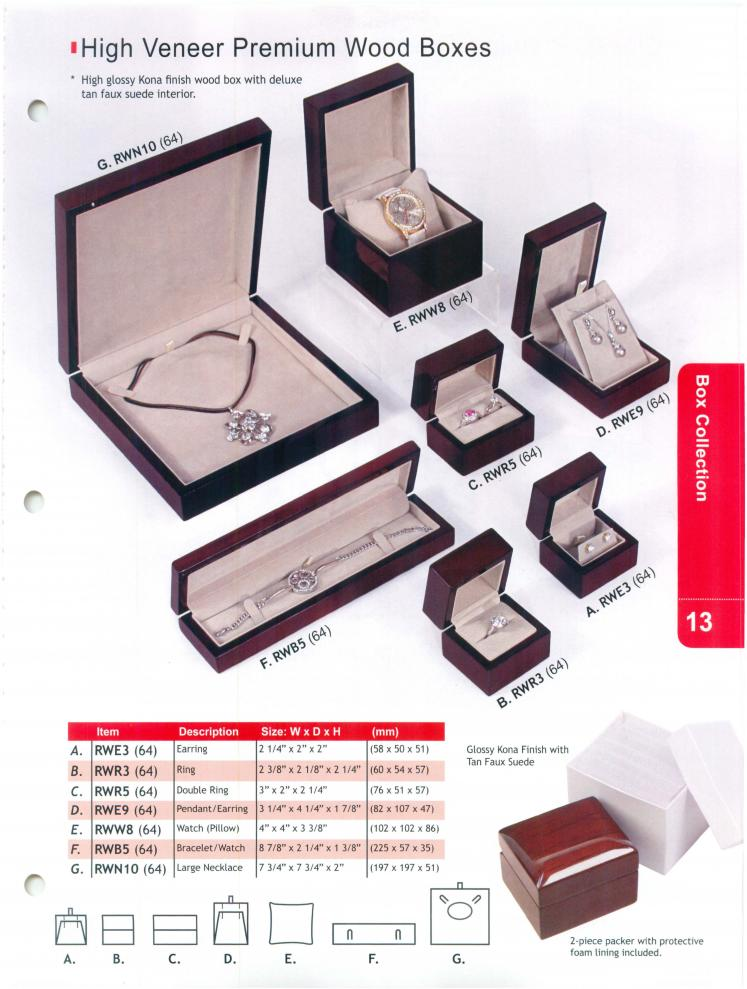 Jewelry_Dispalys_Page_013