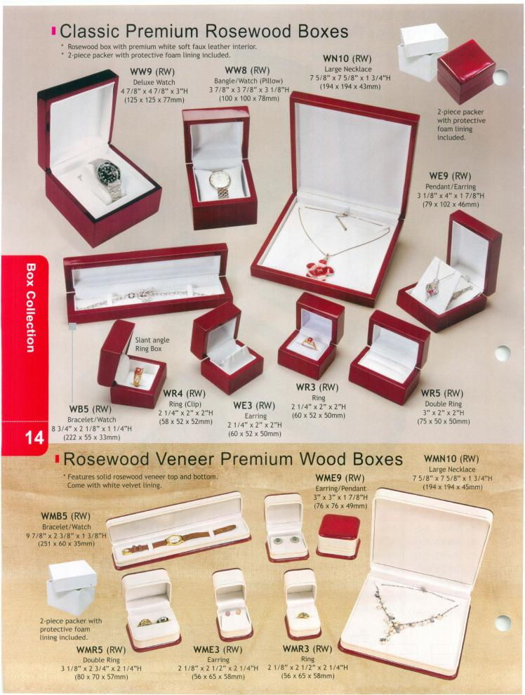 Jewelry_Dispalys_Page_014