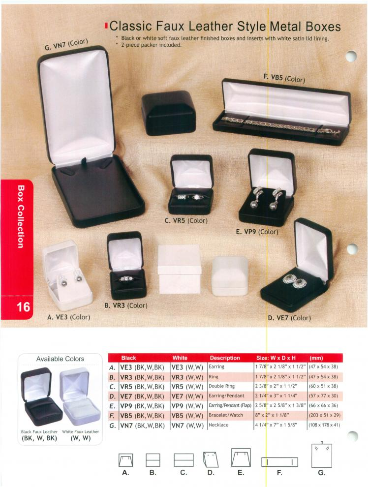 Jewelry_Dispalys_Page_016