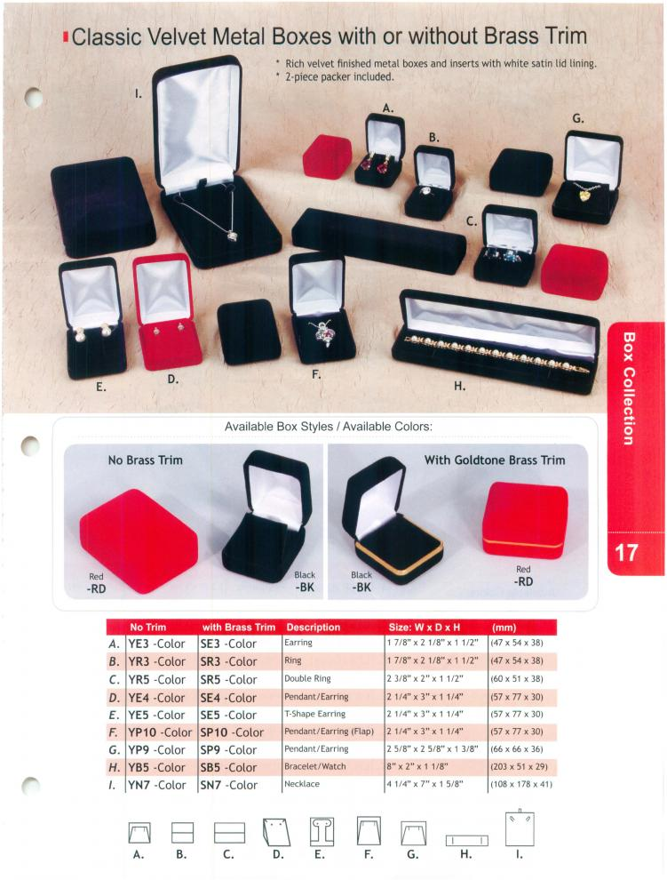 Jewelry_Dispalys_Page_017