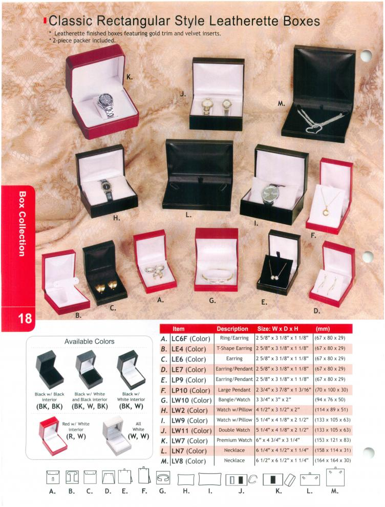 Jewelry_Dispalys_Page_018
