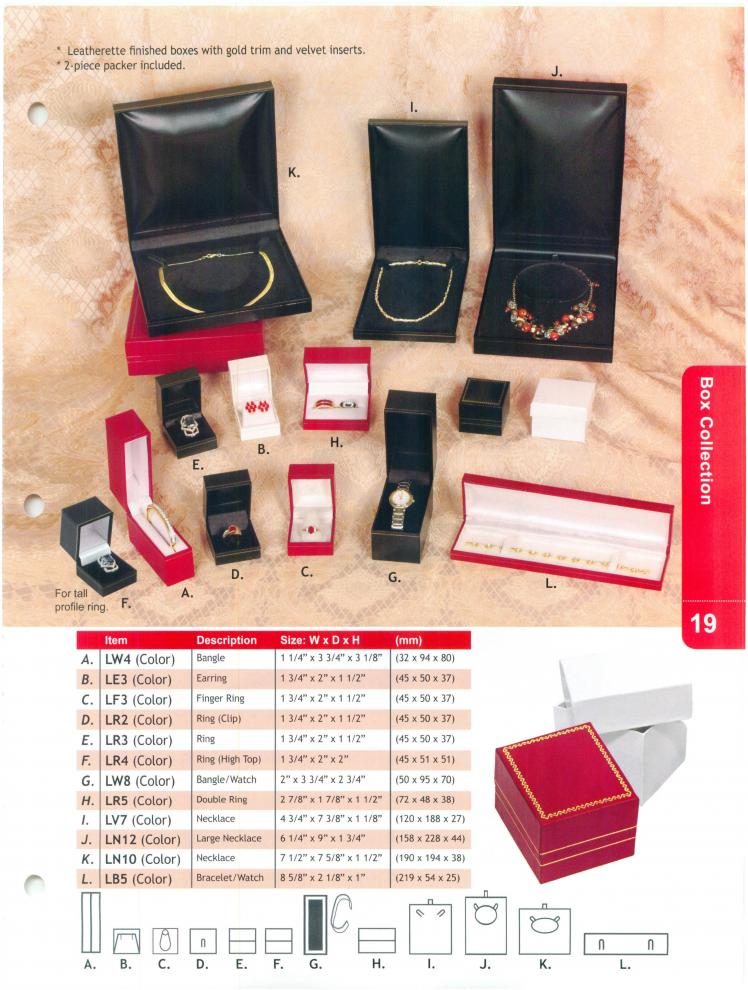 Jewelry_Dispalys_Page_019