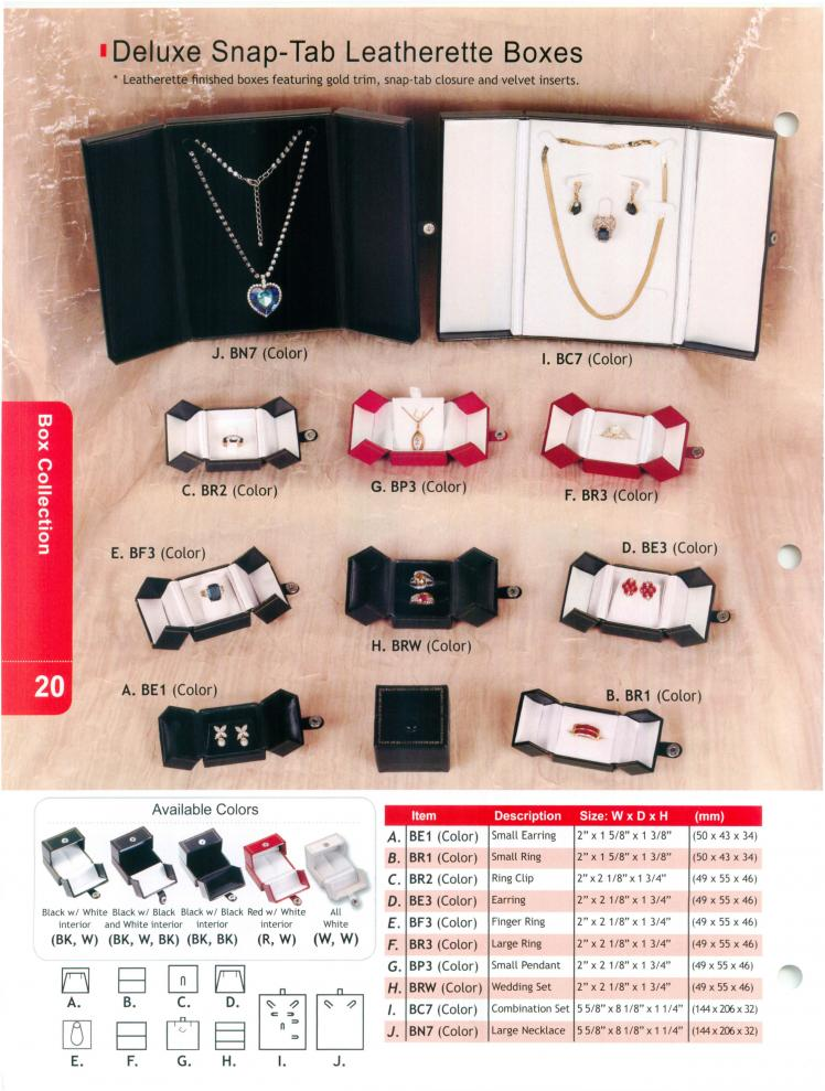 Jewelry_Dispalys_Page_020