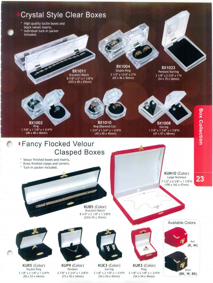 Jewelry_Dispalys_Page_023