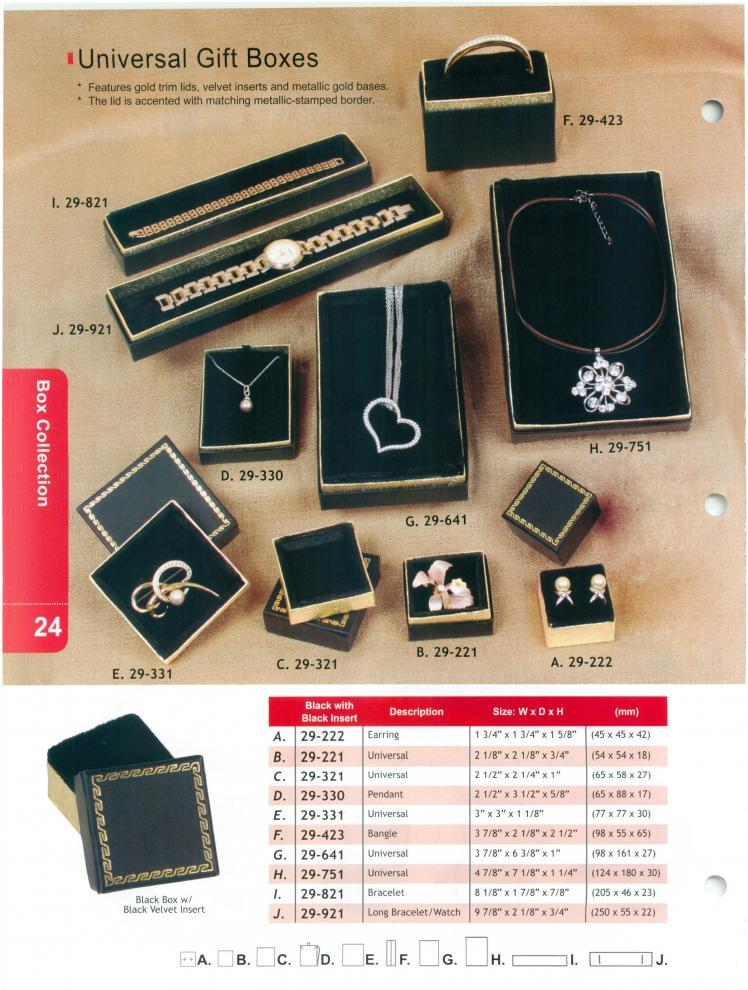 Jewelry_Dispalys_Page_024