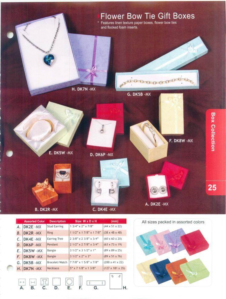 Jewelry_Dispalys_Page_025