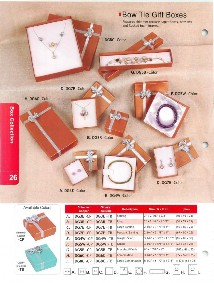 Jewelry_Dispalys_Page_026