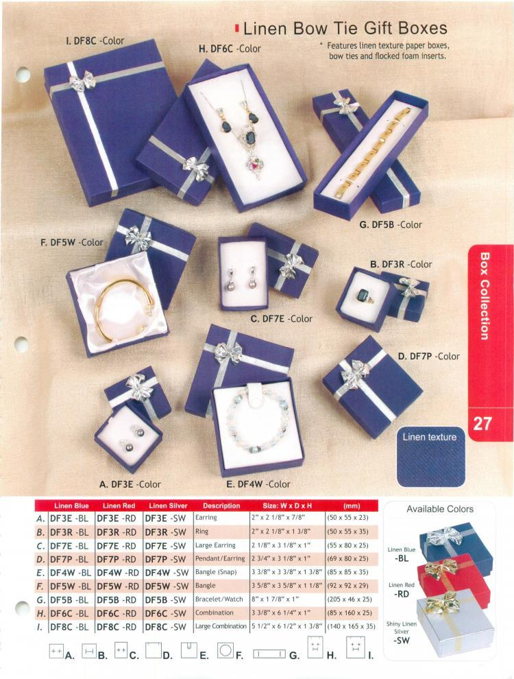 Jewelry_Dispalys_Page_027