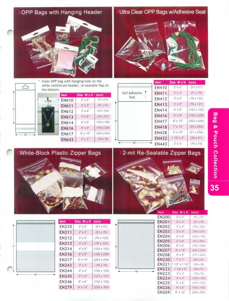 Jewelry_Dispalys_Page_035