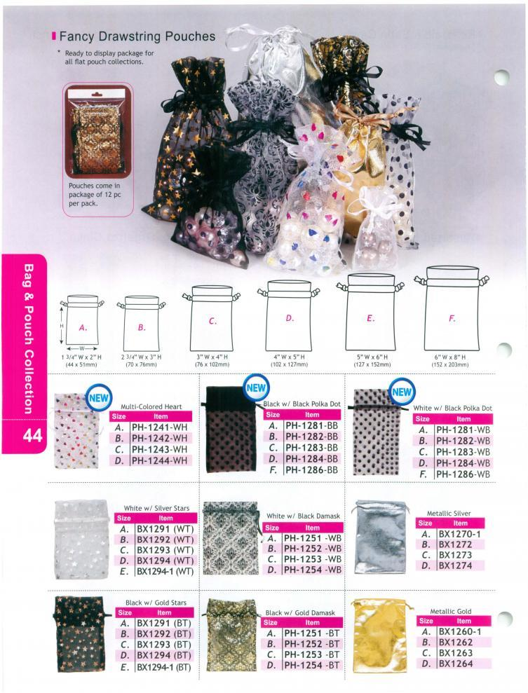 Jewelry_Dispalys_Page_044