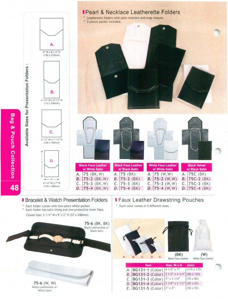 Jewelry_Dispalys_Page_048