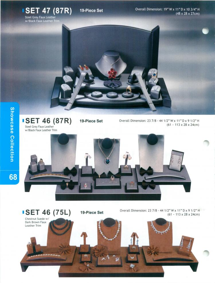 Jewelry_Dispalys_Page_068