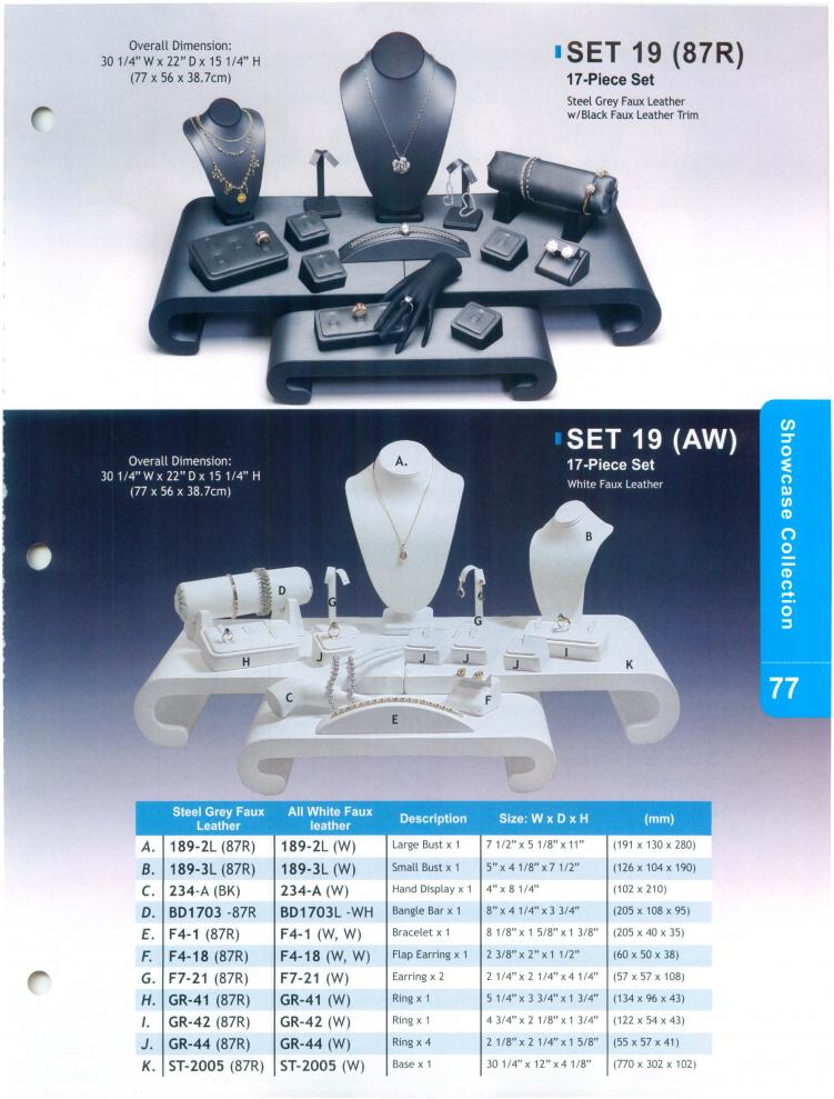 Jewelry_Dispalys_Page_077