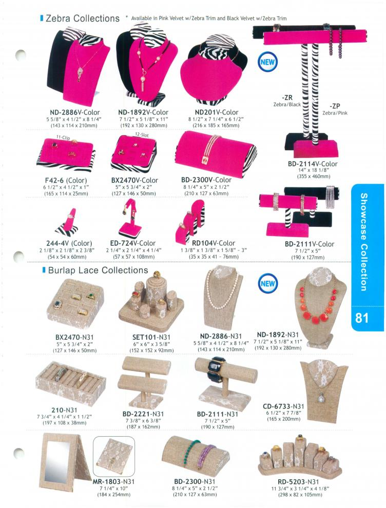 Jewelry_Dispalys_Page_081