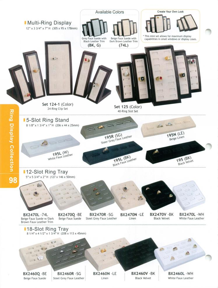 Jewelry_Dispalys_Page_098