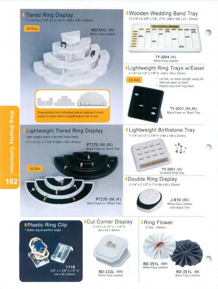 Jewelry_Dispalys_Page_102