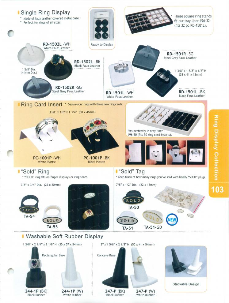 Jewelry_Dispalys_Page_103