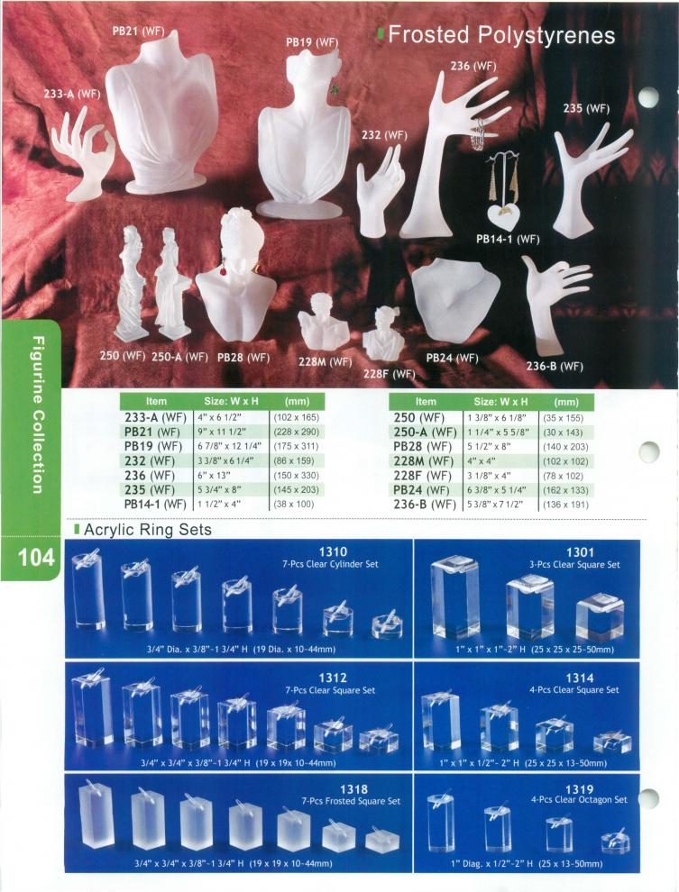 Jewelry_Dispalys_Page_104