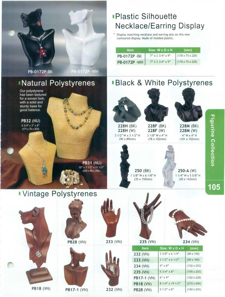Jewelry_Dispalys_Page_105