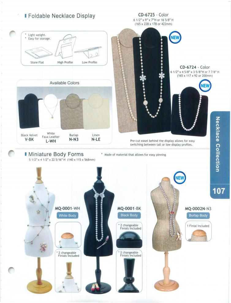 Jewelry_Dispalys_Page_107