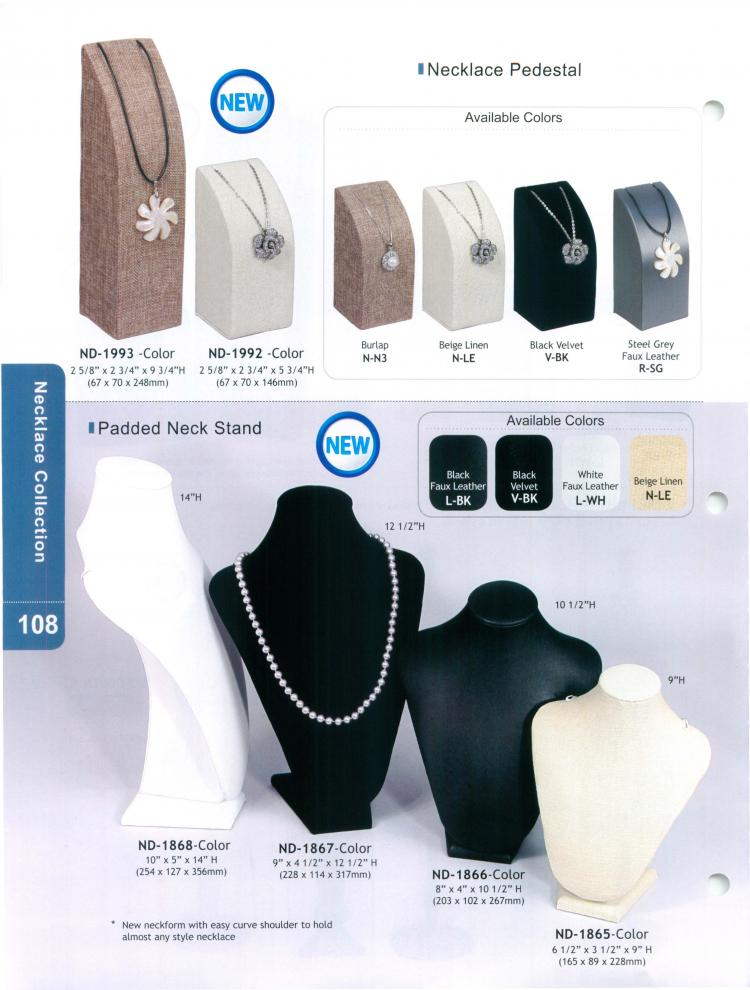 Jewelry_Dispalys_Page_108
