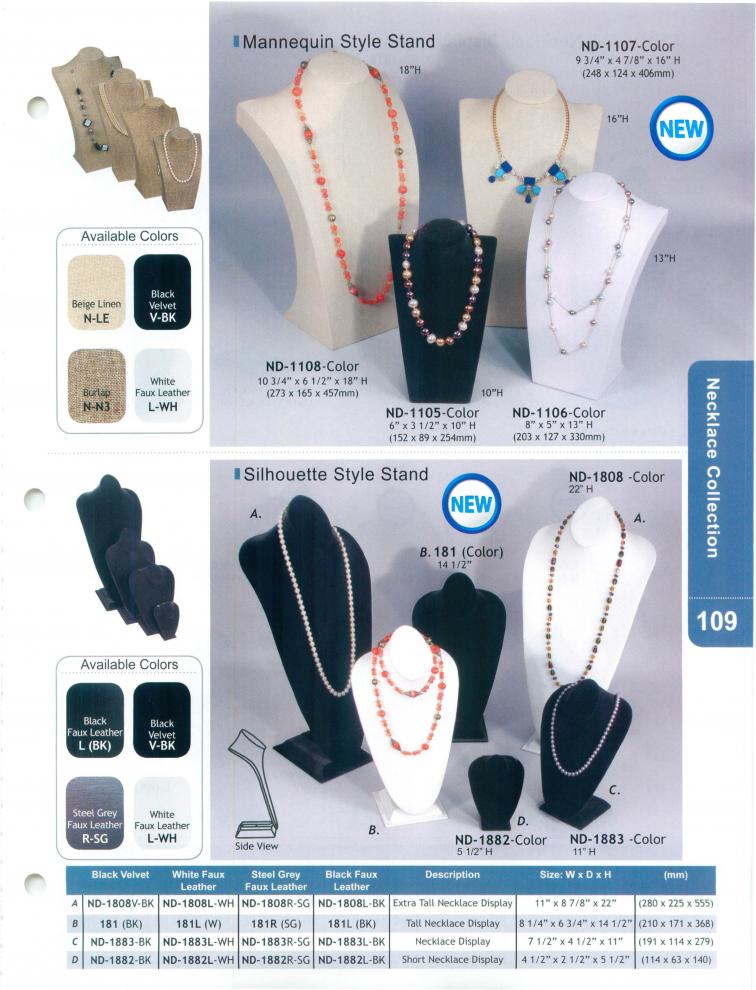 Jewelry_Dispalys_Page_109