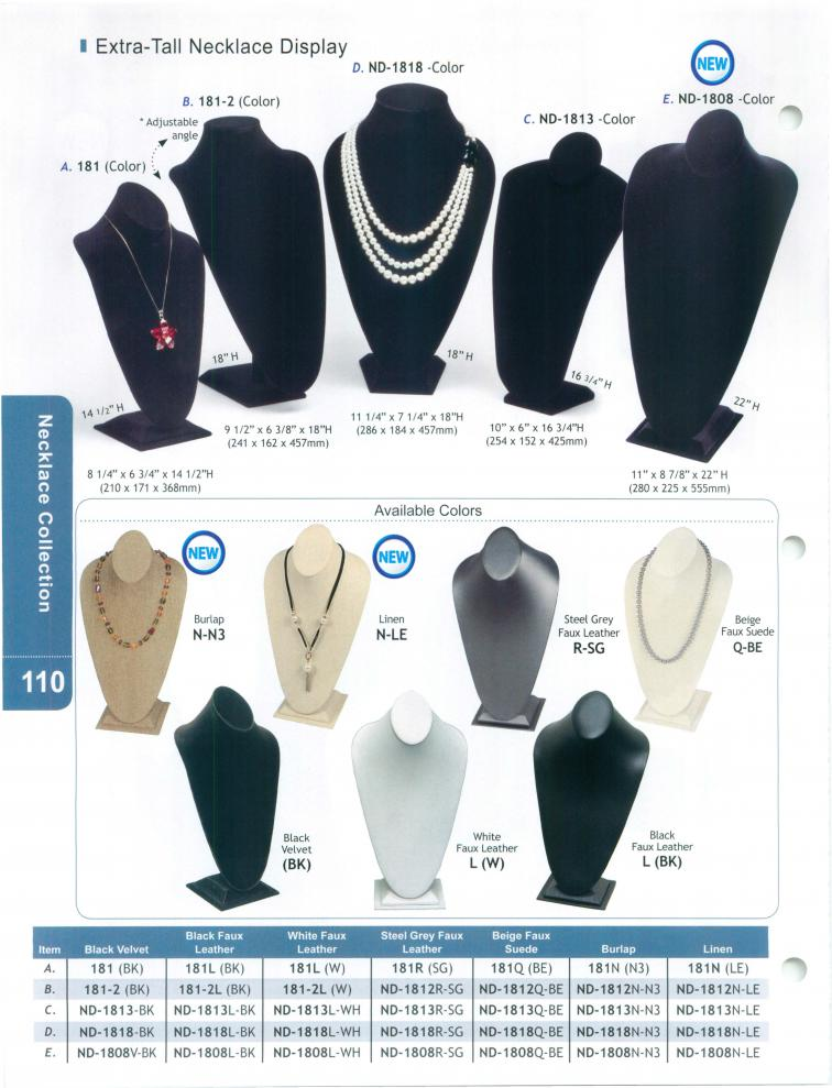 Jewelry_Dispalys_Page_110