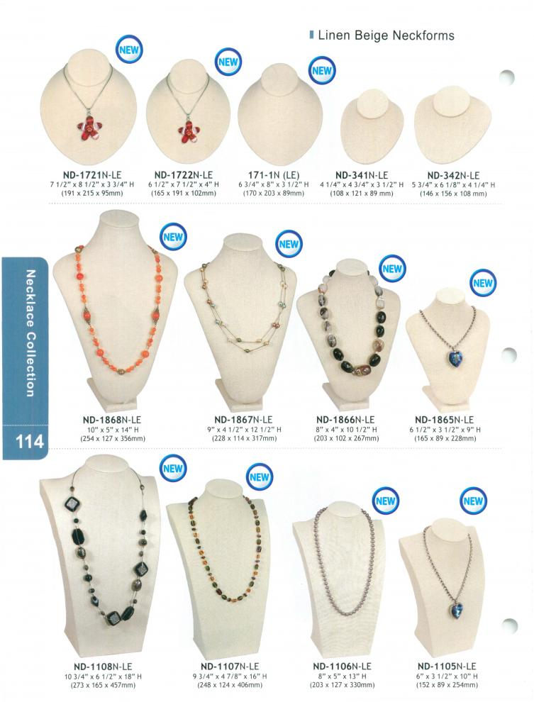 Jewelry_Dispalys_Page_114