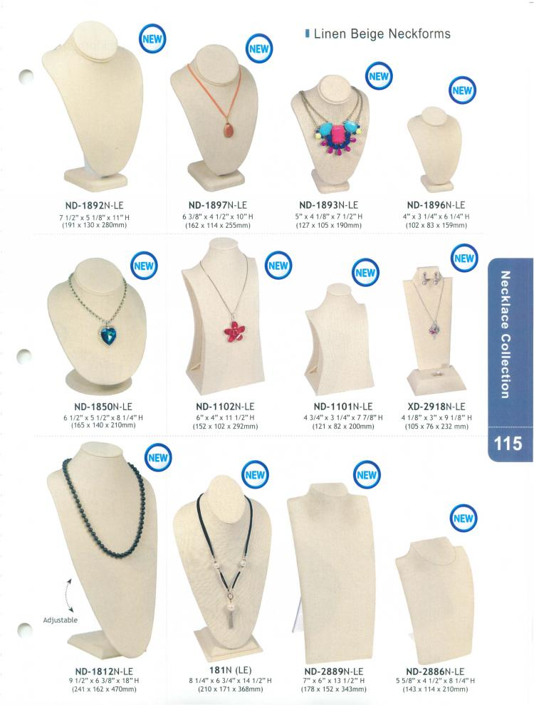 Jewelry_Dispalys_Page_115