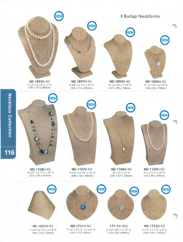 Jewelry_Dispalys_Page_116