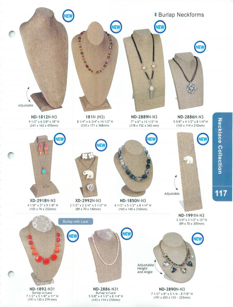 Jewelry_Dispalys_Page_117