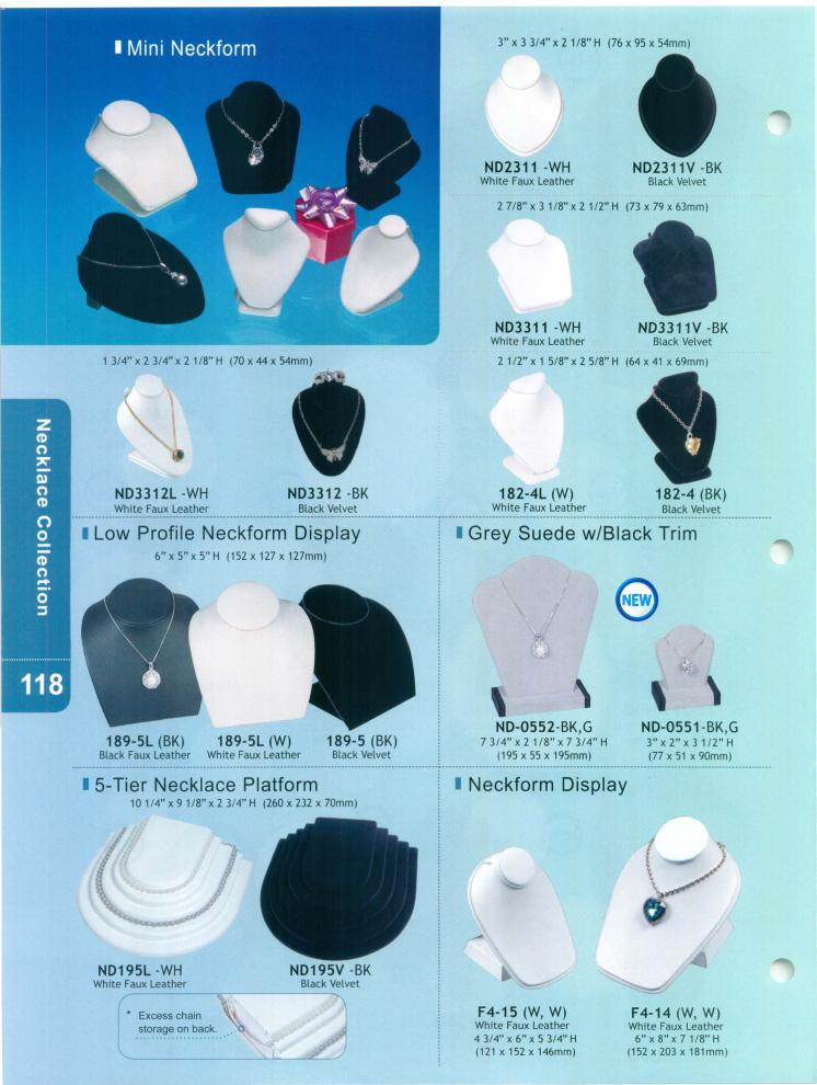 Jewelry_Dispalys_Page_118
