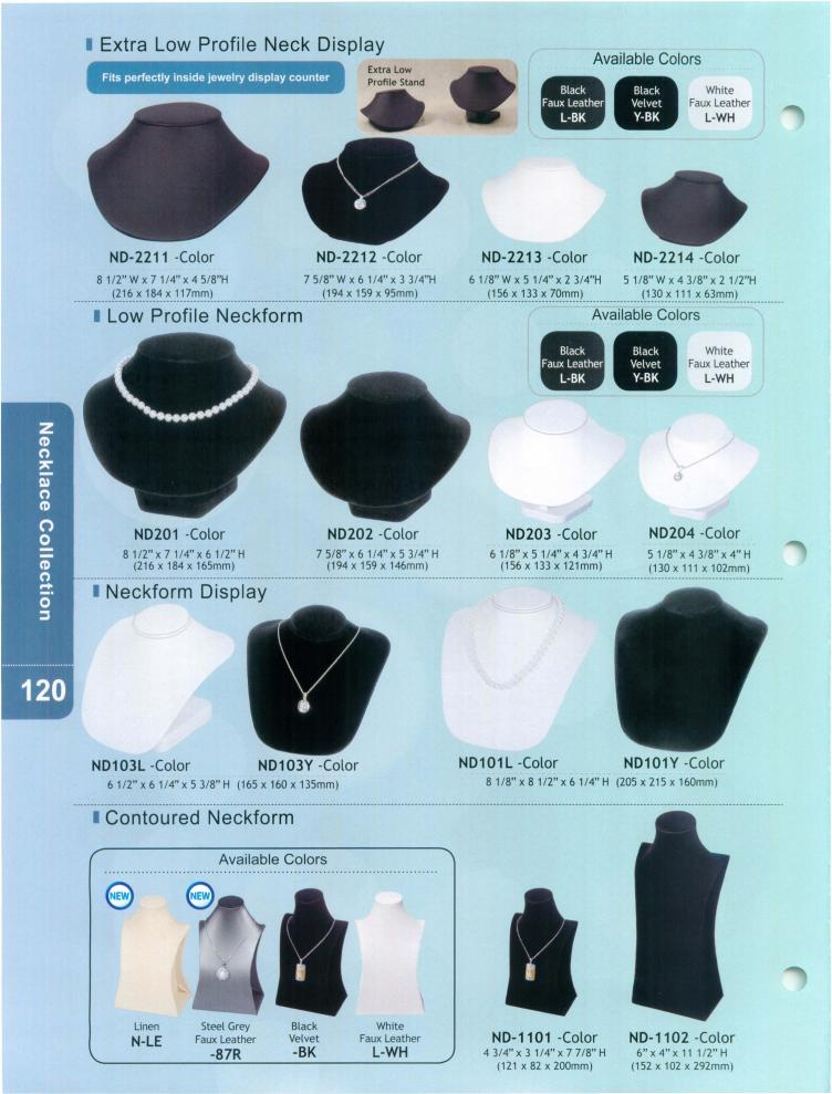 Jewelry_Dispalys_Page_120