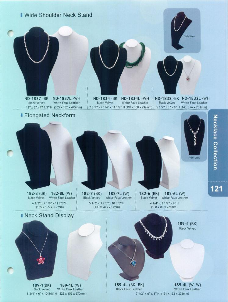 Jewelry_Dispalys_Page_121