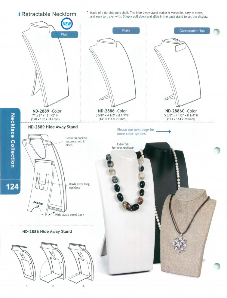 Jewelry_Dispalys_Page_124