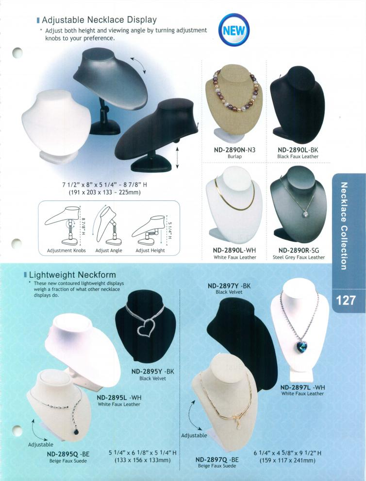 Jewelry_Dispalys_Page_127