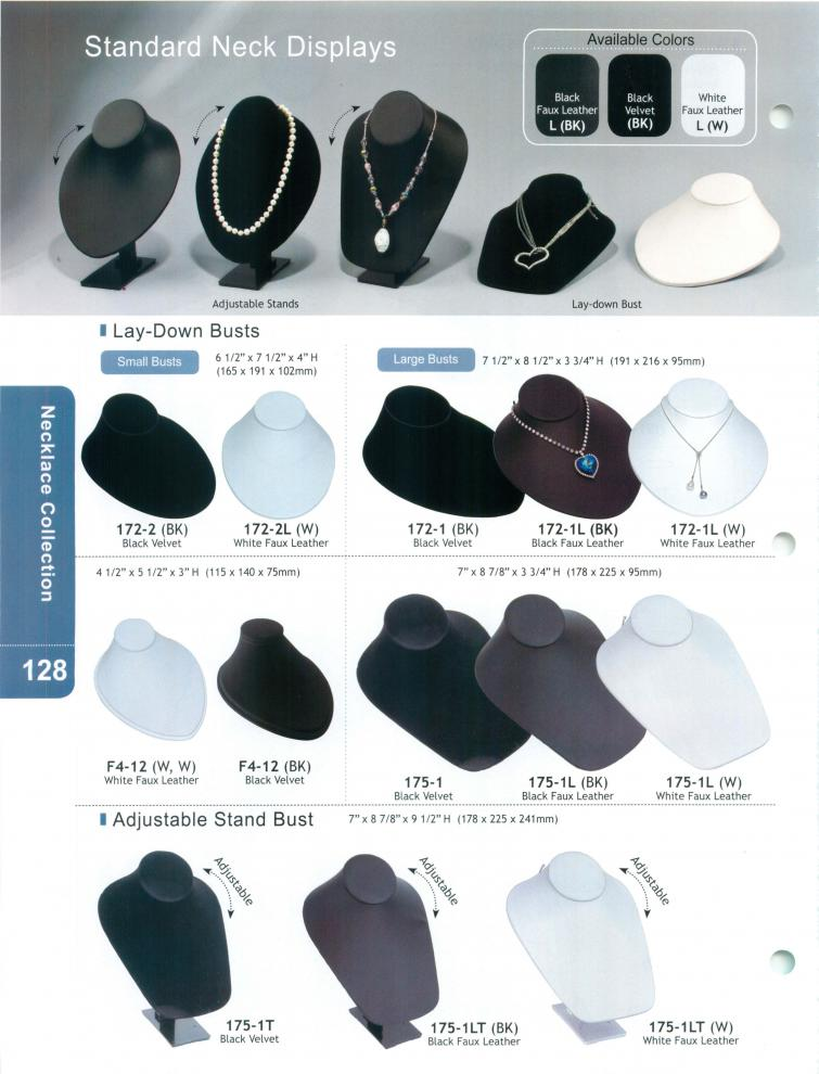 Jewelry_Dispalys_Page_128