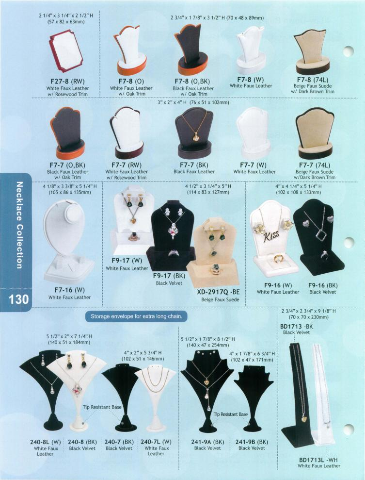 Jewelry_Dispalys_Page_130