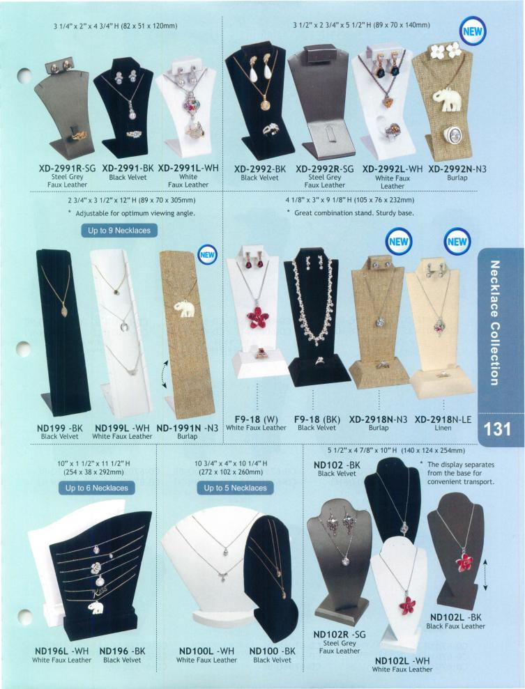 Jewelry_Dispalys_Page_131