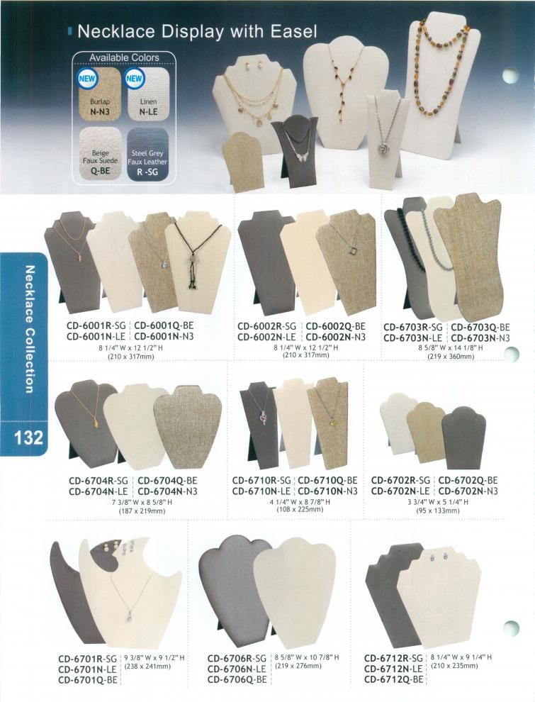 Jewelry_Dispalys_Page_132