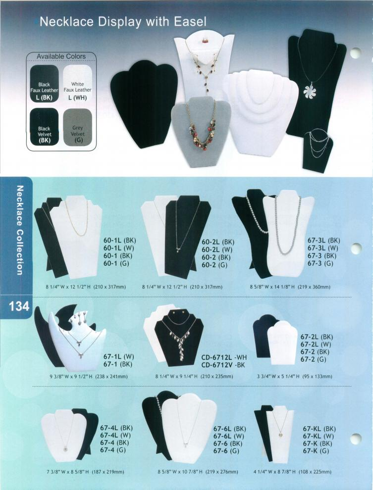 Jewelry_Dispalys_Page_134